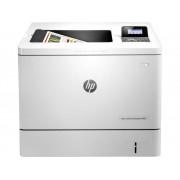 HP Color LaserJet Enterprise M553n Laserprinter (kleur) A4 38 pag./min. 38 pag./min. 1200 x 1200 dpi LAN, NFC