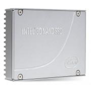 """Intel DC P4610 Series 7.6TB 2.5"""" PCIe 3.1 x4 3D2 TLC Solid State Drive"""