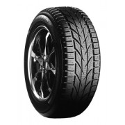 Anvelope Toyo S953 185/55 R15 82H