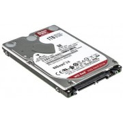 Western Digital Hard Disk Interno 1 TB SATA 6 Gbit/s, WD10JFCX