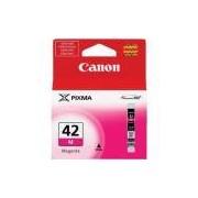 Cartucho Canon CLI-42 Magenta para Impressora Canon Pixma