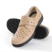 "ISL Shoes Herrsko ""Adam"""