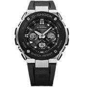 Мъжки часовник Casio G-shock WAVE CEPTOR SOLAR GST-W300-1A