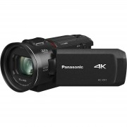 Panasonic HC-VX1EP-K 4K Camcorder kompaktna video kamera kamkorder HC-VX1EP HC-VX1 HC-VX1EP-K