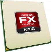 Procesor AMD FX-Series X4 4320 (4.0GHz,8MB,95W,AM3+, with S2.0 cooler) box