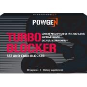 PowGen Turbo Blocker -20%