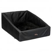 Trixie csomagtartó-ágy kutyáknak- H 57 × Sz 75 cm