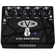 Dunlop MXR EVH 5150 Overdrive