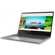 Лаптоп Lenovo IdeaPad 720s, 81A80054BM