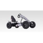 BERG trampbil RACE GTS BFR-3 - FULL SPEC