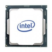 INTEL CPU i7-9700 TRAY 3GHz 12M LGA 1151 COFFEE LAKE