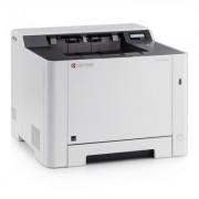 Imprimanta Laser Kyocera Color Ecosys P5026Cdn