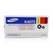 Samsung CLT-K4072S - Originální toner