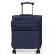 Bőrönd Laptophoz 145238 Szín Tengerészkék