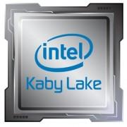 Процессор Intel Pentium G4560 Kaby Lake (3500MHz LGA1151/L3 3072Kb) OEM