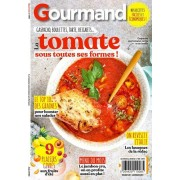 [GROUPE] PUBLICATIONS GRAND PUBLIC Gourmand