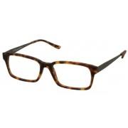 Italia Independent II 5537 Eyeglasses 092/000