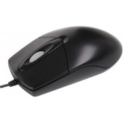 Mouse A4Tech Optic USB OP-720 (Negru)