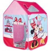Cort pentru copii WorldsApart Minnie Wendy House