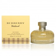 WEEKEND WOMEN EDP VAPORIZADOR 50 ML