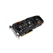 Gigabyte Tarjeta Gráfica nVidia Gigabyte GeForce GTX 1060 6GB GDDR5