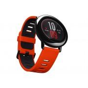 Smartwatch Xiaomi Amazfit Pace Watch red EU