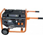 Generator open frame Stager GG 7300W