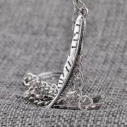 Tradico® Harry Charm Bracelet Dobby Sorting Hat Spell Magic Ministry