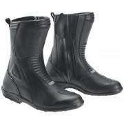 Gaerne G.Durban Aquatech Waterproof Motorcycle Boots Black 46