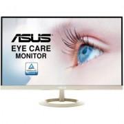 Asus Monitor ASUS VZ27AQ