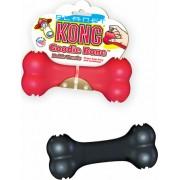 Kong Classic Goodie gumicsont