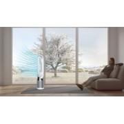 Ventilatoare - Dyson - Ventilator si purificator Dyson - Pure Cool Link™ TP04