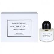 Byredo Inflorescence eau de parfum para mujer 100 ml