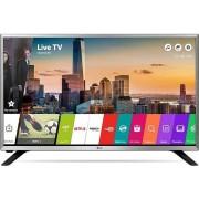 LG 32LJ590U, 82cm, DVB-T2/S2, HD,SMART