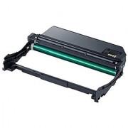 Do it Wiser Compatible Imaging Drum Unit Toner Cartridge for Samsung MLT-R116 Xpress SL-M2625 M2875FW M2625D M2825DW M2835DW M2875FD M2885FW - Yield 9 000