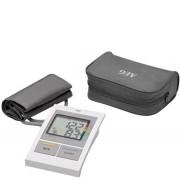 AEG Blodtrycksmätare - BMG5612
