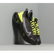 Nike W Zoom X Vista Grind Off Noir/ Off Noir-Lemon Venom-Black