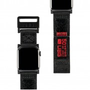 UAG Apple Watch 40 mm: UAG Active Strap band