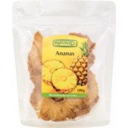 Ananas Bio Rondele Rapunzel 100gr