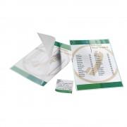 GBC Premium-Laminiertaschen Standard, Folienstärke 125 µm für DIN A4, VE 200 Stk