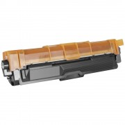 Cartus Toner Compatibil Brother TN241Y Yellow , 1400 pagini