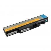 Baterie laptop Whitenergy pentru IBM Lenovo IdeaPad Y460 B/V/Y560 11.1V Li-Ion 4400mAh negru