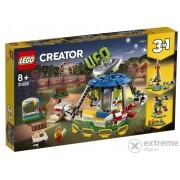 LEGO® Creator 31095 Fairground Carousel