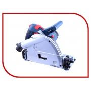 Пила Bosch GKT 55 GCE 0601675000