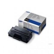 Samsung mlt-d203e per proxpress-m4020nx