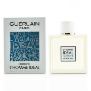 L'Homme Ideal Cologne Eau De Toilette Spray 100ml/3.3oz L'Homme Ideal Cologne Apă de Toaletă Spray