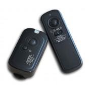 Telecomanda Wireless Pixel RW-221/DC2 Oppilas pentru Nikon