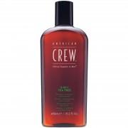American Crew - 3-In-1 Tea Tree - 450 ml
