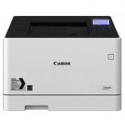 Canon i-SENSYS LBP663Cdw Impresora Láser Color WiFi