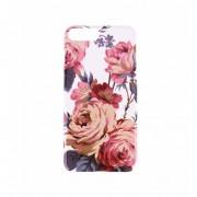 BasicsMobile Rose Paint iPhone 7/8 Plus Cover iPhone 7/8 Plus Skal
